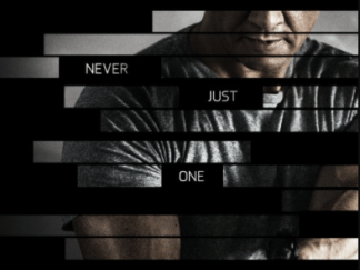 BOURNE LEGACY (THE) HDX MOVIES ANYWHERE (USA) / GOOGLE PLAY (CANADA) DIGITAL MOVIE CODE ONLY (READ DESCRIPTION FOR REDEMPTION SITE)