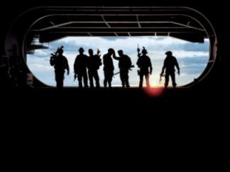 ACT OF VALOR iTunes DIGITAL COPY MOVIE CODE (DIRECT IN TO ITUNES) CANADA