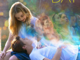 EVERY DAY HD iTunes DIGITAL COPY MOVIE CODE (DIRECT IN TO ITUNES) CANADA
