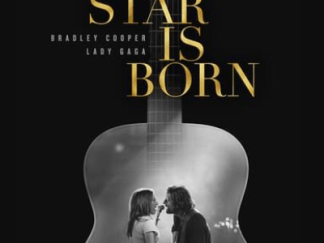 A STAR IS BORN HD GOOGLE PLAY DIGITAL COPY MOVIE CODE (DIRECT IN TO GOOGLE PLAY) CANADA