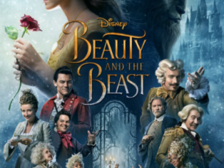 BEAUTY AND THE BEAST (LIVE ACTION) (DO NOT USE) DISNEY HD iTunes DIGITAL COPY MOVIE CODE (READ DESCRIPTION FOR REDEMPTION SITE/STEP/INFO) USA CANADA