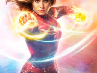 CAPTAIN MARVEL MARVEL DISNEY HD GOOGLE PLAY DIGITAL COPY MOVIE CODE (DIRECT INTO GOOGLE PLAY) USA CANADA