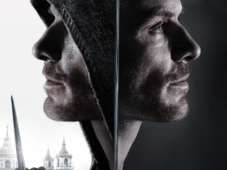 ASSASSIN'S CREED HDX VUDU, HDX MOVIES ANYWHERE, HD iTunes, HD GOOGLE DIGITAL COPY MOVIE CODE (CANADIAN CLIENTS READ DESCRIPTION FOR REDEMPTION SITE/STEP/INFO FOR iTunes) USA CANADA