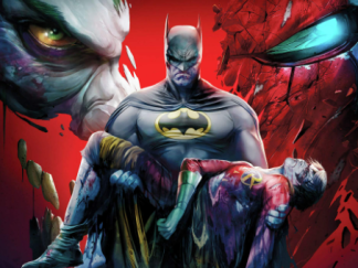 BATMAN DEATH IN THE FAMILY DC UNIVERSE HDX MOVIES ANYWHERE (USA) / HD GOOGLE PLAY (CANADA) DIGITAL COPY MOVIE CODE (READ DESCRIPTION FOR REDEMPTION SITE)