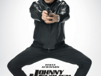 JOHNNY ENGLISH STRIKES AGAIN HD GOOGLE PLAY DIGITAL COPY MOVIE CODE (DIRECT IN TO GOOGLE PLAY) CANADA