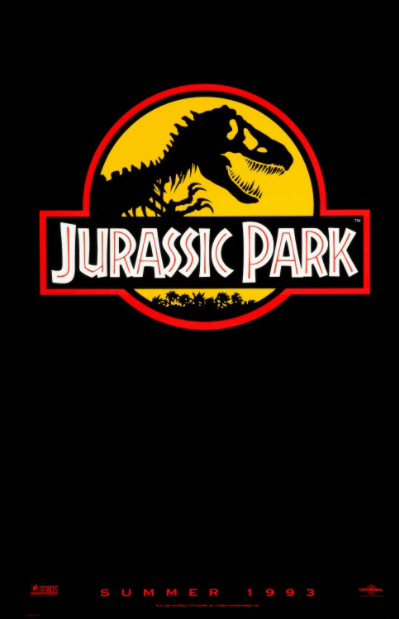 JURASSIC PARK 1 HD GOOGLE PLAY DIGITAL COPY MOVIE CODE (DIRECT IN TO GOOGLE PLAY) CANADA