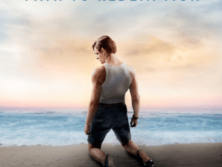 UNBROKEN PATH TO REDEMPTION HD GOOGLE PLAY DIGITAL COPY MOVIE CODE (DIRECT IN TO GOOGLE PLAY) CANADA