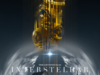 INTERSTELLAR HD GOOGLE PLAY DIGITAL COPY MOVIE CODE (DIRECT IN TO GOOGLE PLAY) CANADA USA