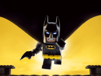LEGO THE BATMAN MOVIE HD GOOGLE PLAY DIGITAL COPY MOVIE CODE (DIRECT IN TO GOOGLE PLAY) CANADA