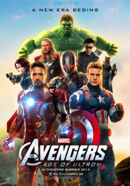 AVENGERS 2 AGE OF ULTRON MARVEL DISNEY HD GOOGLE PLAY DIGITAL COPY MOVIE CODE (DIRECT INTO GOOGLE PLAY) USA CANADA