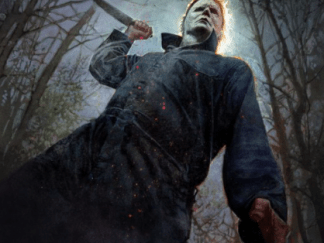 HALLOWEEN (2018) HD GOOGLE PLAY DIGITAL COPY MOVIE CODE (DIRECT IN TO GOOGLE PLAY) CANADA