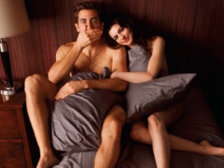 LOVE & OTHER DRUGS XML DIGITAL COPY MOVIE CODE CANADA EXCLUSIVE (BE SURE YOU KNOW HOW TO REDEEM XML CODE)