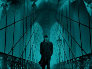 MOTHERLESS BROOKLYN HDX MOVIES ANYWHERE DIGITAL COPY MOVIE CODE (MOVIES ANYWHERE) USA