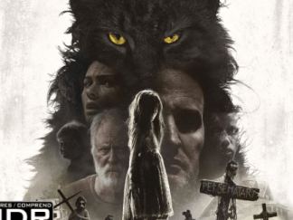PET SEMATARY (2019) 4K UHD VUDU DIGITAL COPY MOVIE CODE (READ DESCRIPTION FOR CORRECT REDEMPTION SITE) USA