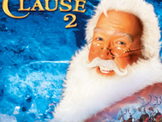 SANTA CLAUSE 2 DISNEY HD iTunes DIGITAL COPY MOVIE CODE (READ DESCRIPTION FOR REDEMPTION SITE/STEP/INFO) USA CANADA