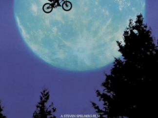 E.T. THE EXTRA-TERRESTRIAL HDX VUDU (USA) / HD GOOGLE PLAY (CANADA) DIGITAL MOVIE CODE ONLY (READ DESCRIPTION FOR REDEMPTION SITE)