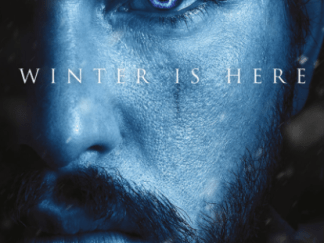 GAME OF THRONES HBO SEASON 7 HDX VUDU DIGITAL COPY MOVIE CODE ONLY (READ DESCRIPTION FOR HBO REDEMPTION SITE) USA