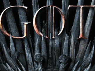 GAME OF THRONES HBO SEASON 8 HDX VUDU DIGITAL COPY MOVIE CODE ONLY (READ DESCRIPTION FOR HBO REDEMPTION SITE) USA