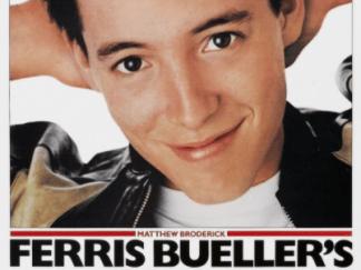 FERRIS BUELLER'S DAY OFF HDX VUDU or HD iTunes (USA) / HD iTunes (CANADA) DIGITAL COPY MOVIE CODE (READ DESCRIPTION FOR REDEMPTION SITE)