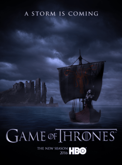 GAME OF THRONES HBO SEASON 6 HD GOOGLE PLAY DIGITAL COPY MOVIE CODE ONLY (DIRECT IN TO GOOGLE PLAY) USA CANADA