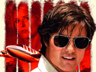 AMERICAN MADE HD GOOGLE PLAY DIGITAL COPY MOVIE CODE (DIRECT IN TO GOOGLE PLAY) CANADA