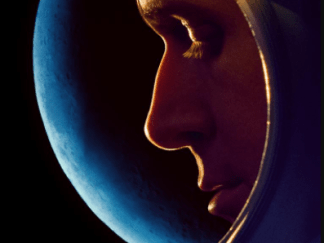 FIRST MAN HDX MOVIES ANYWHERE DIGITAL COPY MOVIE CODE (DIRECT IN TO MOVIES ANYWHERE) USA