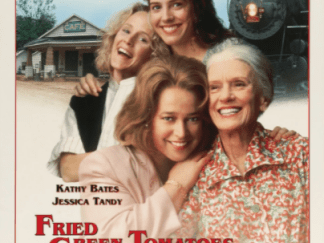 FRIED GREEN TOMATOES MOVIES ANYWHERE DIGITAL MOVIE CODE ONLY (MOVIES ANYWHERE) USA