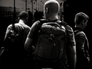 15:17 TO PARIS (THE) HD GOOGLE PLAY DIGITAL COPY MOVIE CODE (DIRECT IN TO GOOGLE PLAY) CANADA