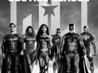 ZACH SNYDER'S JUSTICE LEAGUE HD GOOGLE PLAY DIGITAL COPY MOVIE CODE (DIRECT IN TO GOOGLE PLAY) CANADA