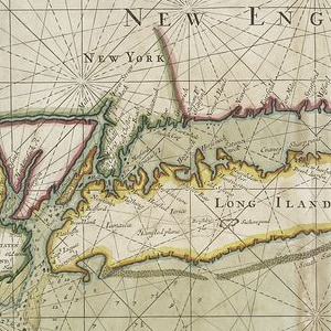 Maps   Atlases   NYPL Digital Collections Charting America  Maps from the Lawrence H  Slaughter Collection and Others