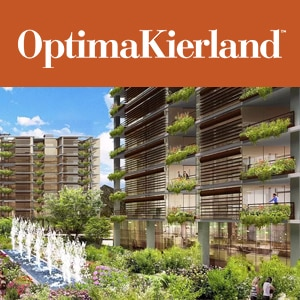 Opitma Kierland