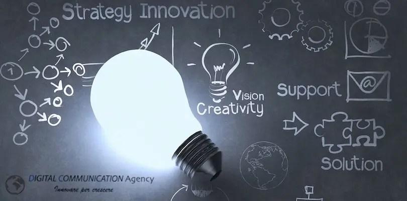 Innovazione Digitale Made in Italy