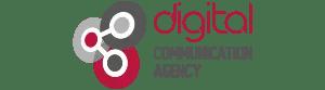 Digital Communication Agency