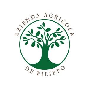 Azienda Agricola De Filippo