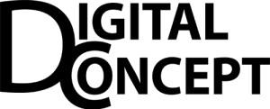 Agencja reklamowa Digital Concept Andrzej Kuca - Warszawa