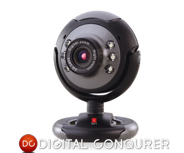 free download web camera driver for windows 7 64 bit