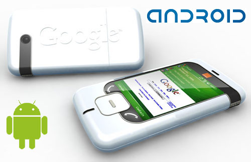 Nokia Symbian Market Goes Down - Android Overtakes [Nokia Vs Android]