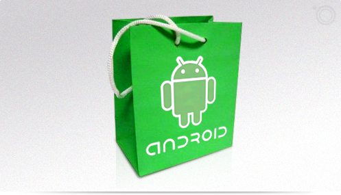 Top 5 Android Apps for Smartphone [Free Download]