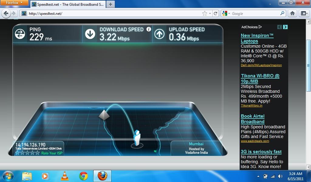 vodafone mobile broadband lite k3570-z software download