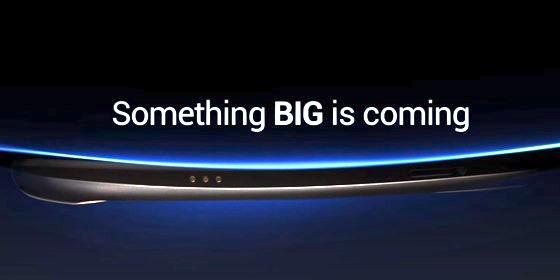 Samsung-nexus-Prime