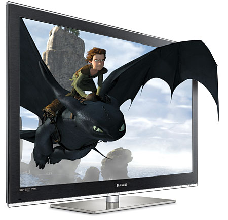 How To Choose HDTV ?