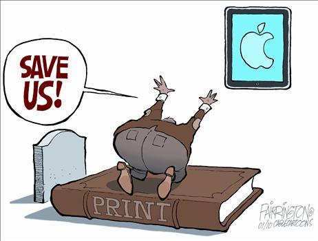 Tech making us Dumber ?