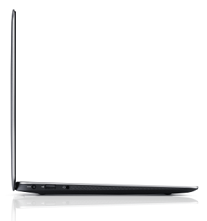 Dell XPS 13 Ultrathin Laptop