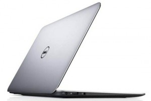 Dell XPS 13 User Testimonial