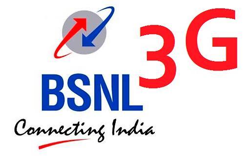 BSNL Portable Wireless Router Winknet MF 50