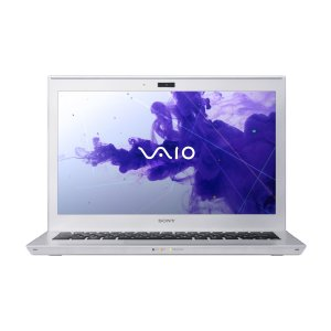 Sony Viao Ultrabook Review - Price & Specifications