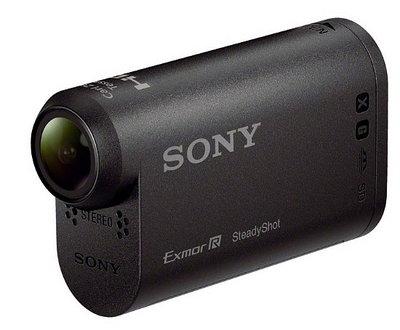 Sony HD POV Cameras Announced