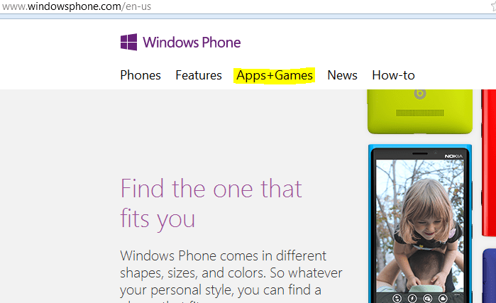 Install-Windows-Phone-Apps-to-SD-Card-1-0