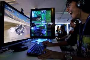photo: original-gamer.com