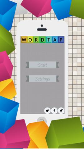 wordtap-word-game-ios-1